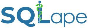 SQLape Logo